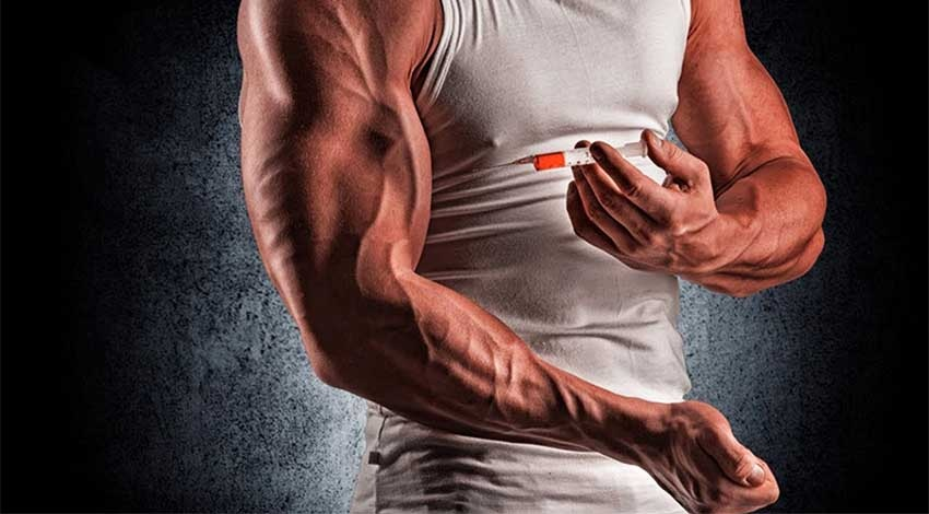 Is it good to buy steroids online