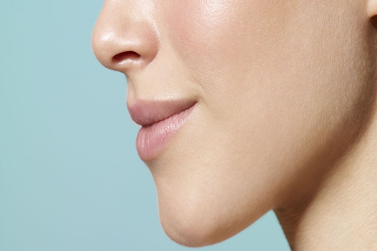 Great Tips to Stop Skin Aging Naturally
