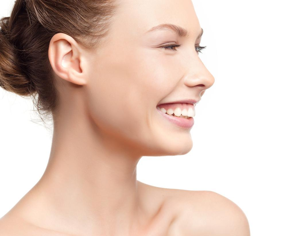 Top 5 Treatments For Younger Looking Skin