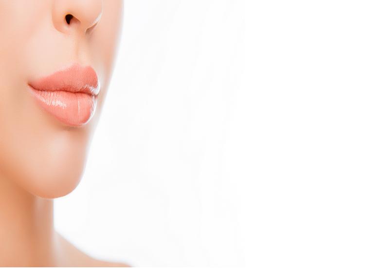 Get Various Advantages from Dermal Fillers