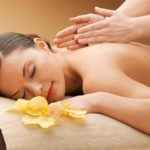 Take a deep massage with the rmt Toronto