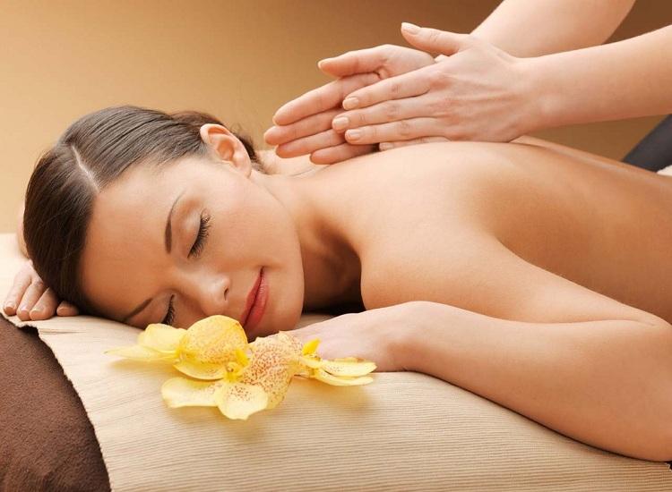 Take a deep massage with the rmt Toronto