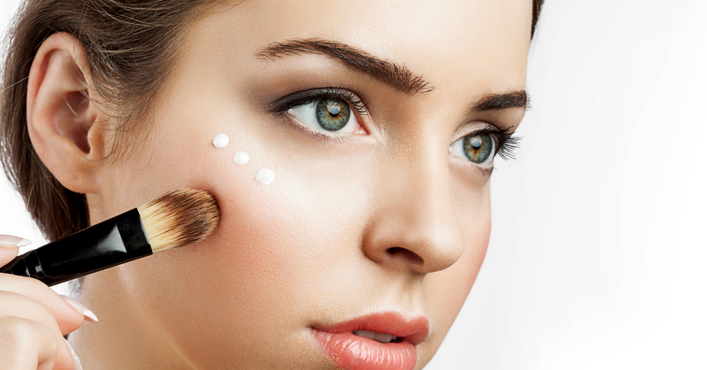 The Best Quality Cosmetic Products from an Easy to Buy Online Platform
