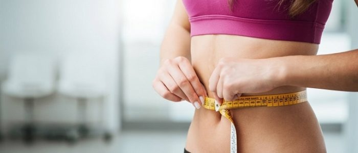 HCG- perfect supplement that helps in weight loss process