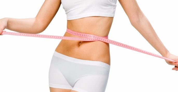 A Brief On Healthy Weight Loss Habits For Over-Weight People